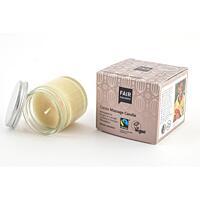 Masážní svíčka KAKAO, 50 ml