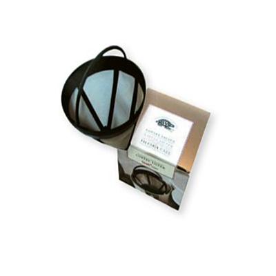 Permanentní filtr do kávovaru, 1 ks